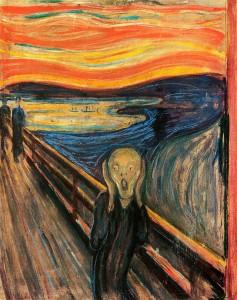 a pánikbetegség tünetei