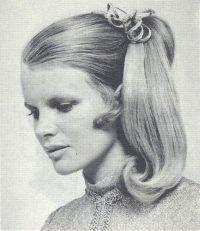 A fiatal Kim Basinger