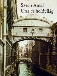 utas-es-holdvilag
